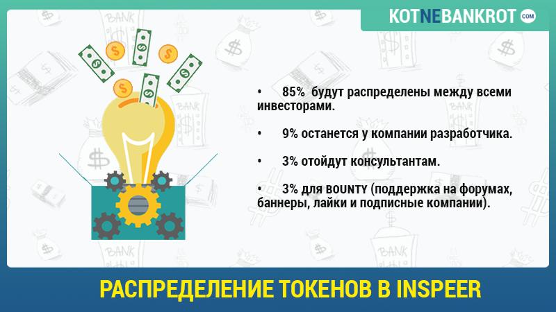 Распределение-токенов-в-Inspeer